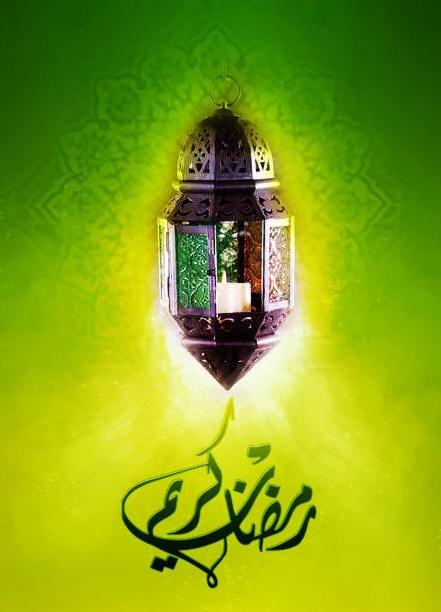 monat_ramadan06