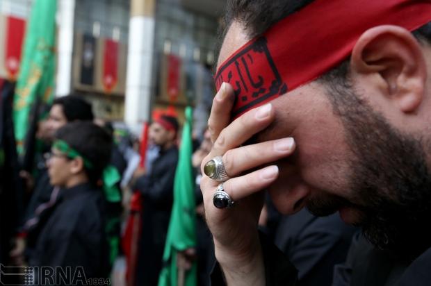 day-of-ashura-in-iran-2015-2